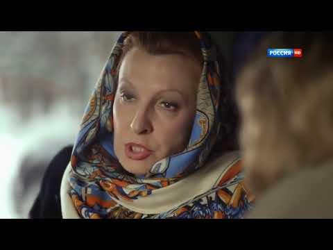 ПРЕМЬЕРА 2018 ВЖАРИЛА БЛАТНЫХ  ЖЕНА ВОРА  Русские детективы 2018 новинки, фильмы 2018 HD Mp4