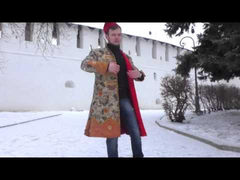 РЖАЧ!)) Звонок бешеной женщины в М.Видео))