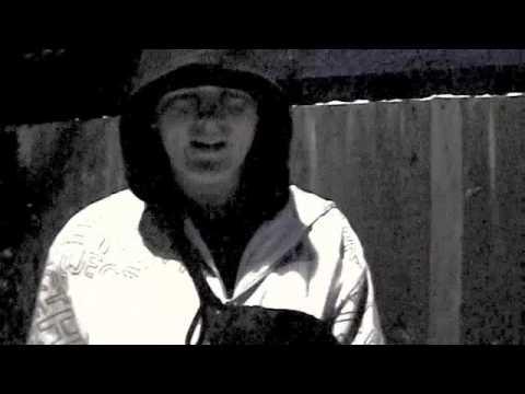 TOBZE KID - DISGUSTING GRIME T.V - 2010