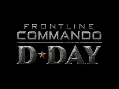 """Прохождение """"Нормандия""""1(Андроид)"""