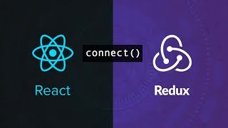 A Deep Dive into React Redux