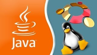 How to install Oracle Java JDK on Ubuntu Linux