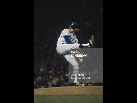 Download 1981 World Series Game 1  Dodgers @ Yankees