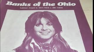 BANKS OF THE OHIO--OLIVIA NEWTON JOHN (NEW ENHANCED VERSION)