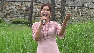 가수 김나현 - 당신.  2020. 09. 09.  수…