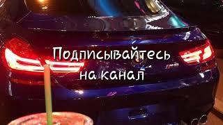 Асхаб Супер Класс Дек1аза Суьйре Т1е Кхечи 2018