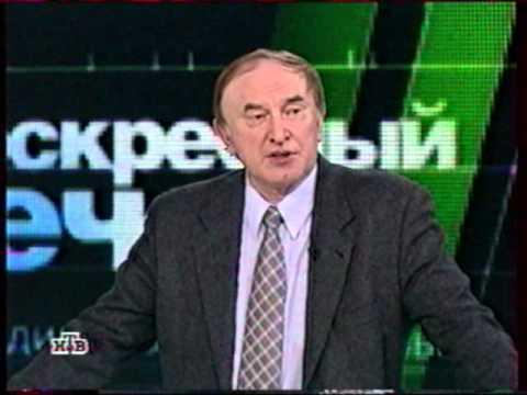 Новости по евро 3 в россии