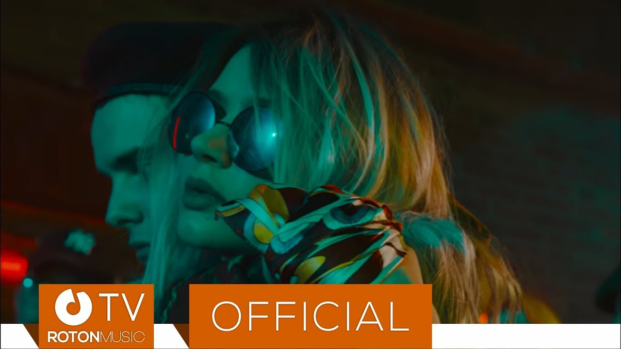 Download Snow - Informer (Official Video 2018)