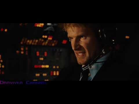 Вот Это Самолёт! Он же Русский! ... отрывок из фильма (2012)2009