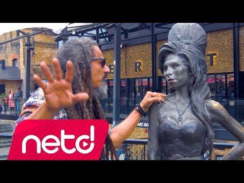 Sonero - Camden Town