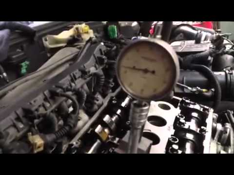 Timing checked on fiat coupe 20vt - YouTube on maruti 800 timing belt, chrysler timing belt, jeep timing belt, volvo timing belt, saturn timing belt, mercedes benz timing belt, daihatsu timing belt, audi timing belt, infiniti timing belt, cadillac timing belt, nissan timing belt, chevrolet timing belt, subaru timing belt, porsche timing belt, renault timing belt, dodge timing belt, miata timing belt, kia timing belt, ferrari timing belt,