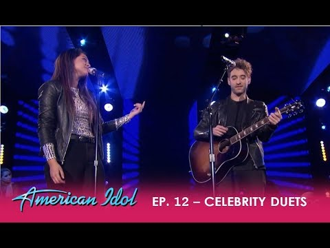 "Alyssa Raghu & Banners SMASH ""Yellow"" By Coldplay 