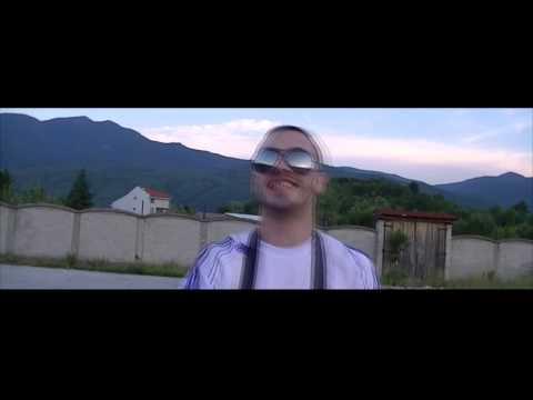 achko ft. Ilyo - Донесете ми/Donesete mi (Official Music Video)
