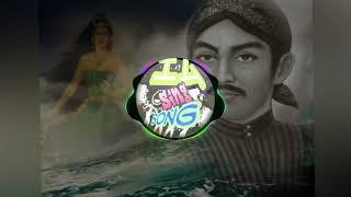 Gambar cover Dj Slow KIDUNG WAHYU KOLOSEBO Remix terbaru 2019 exported 11