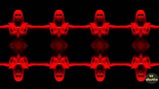Kylie Minogue - Illusion (VJdustin 2013 re-edit)