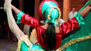 Кабаре Шоу балет 'КанКан+Антре+Бурлеск'   ікваПрокат  +380 67 405 53 55