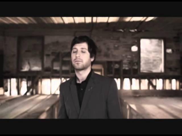 tnk-soyle-ruhum-netd-muzik