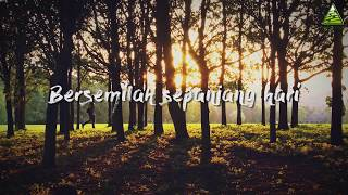 Video Harsya Rieuwpassa - Kau Seputih Melati (Official Lyric Video) download MP3, 3GP, MP4, WEBM, AVI, FLV September 2018