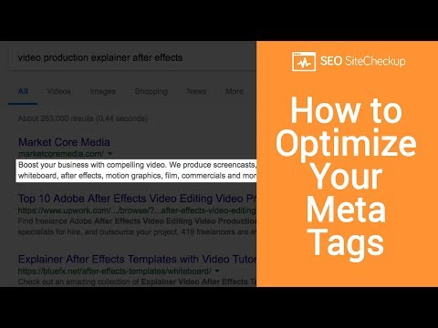 how-to-optimize-your-meta-tags