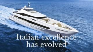 Introducing Benetti Now FAST