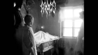 Aihos - Hetki Ennen Kuolemaa