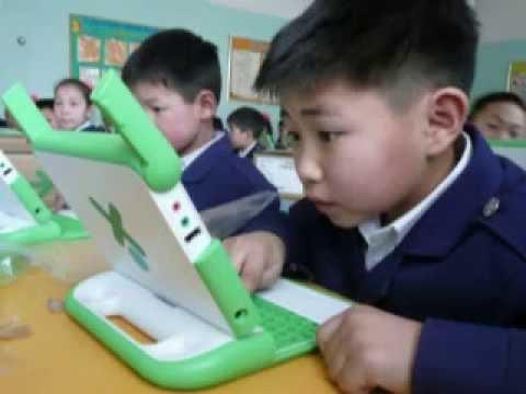 Educating Special Needs Children