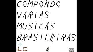 Mister LC - Compondo Varias Musicas Brasileiras