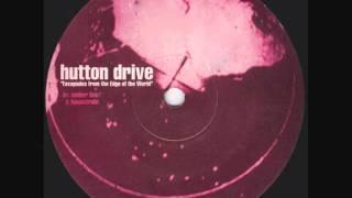 Hutton Drive - Amber Line