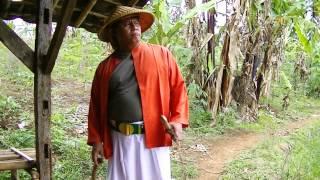 Film Macan Turun dari Udik (full movie) episode 3 and 4