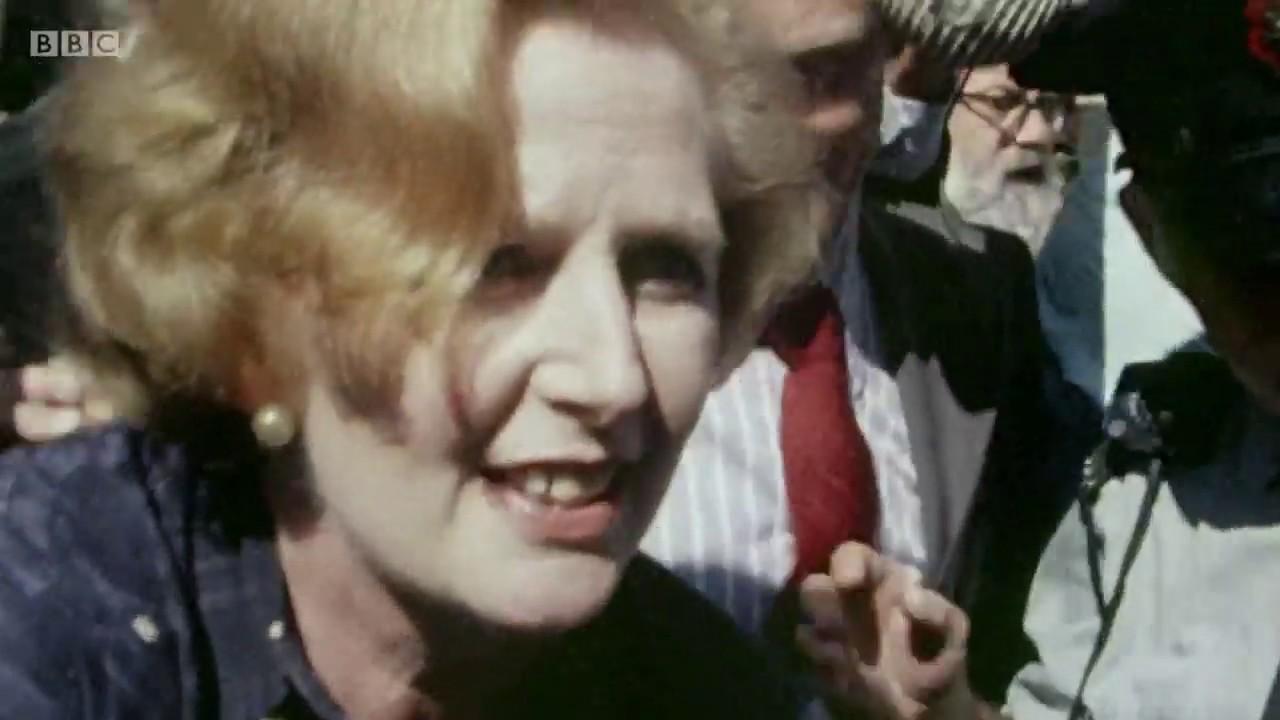 Download Spotlight On The Troubles: A Secret History: Episode 3