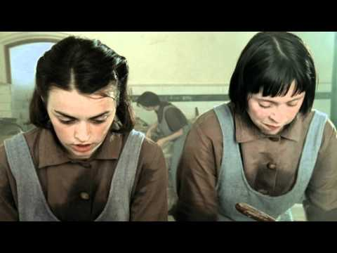 The Magdalene Sisters is listed (or ranked) 23 on the list The Best Nun Movies