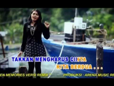 Yelse Antara Jakarta Dan Penang Remixs 1 By Mozanam