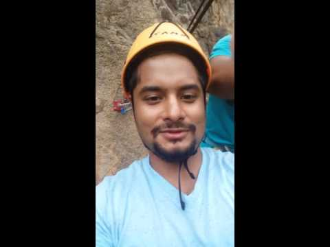 Crazy Zipline Adventure in Bangalore