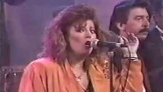 Sonora Dinamita - Capullo y Sorullo en vivo