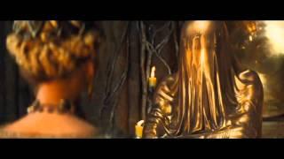公主與狩獵者 Snow White and the Huntsman - 官方預告片 [HD]