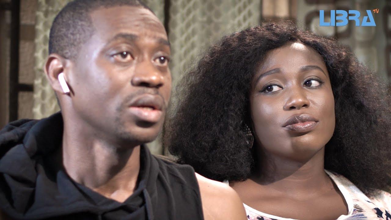 Download OKOTO EPISODE 9 Latest Yoruba 2021 Lateef Adedimeji|Ayo Mogaji|KieKie| Damilola Oni| Mimisola Daniel