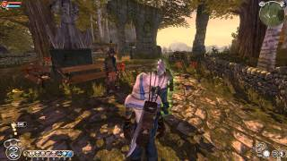 Fable The Lost Chapter Gameplay HD ITA (parte 3)