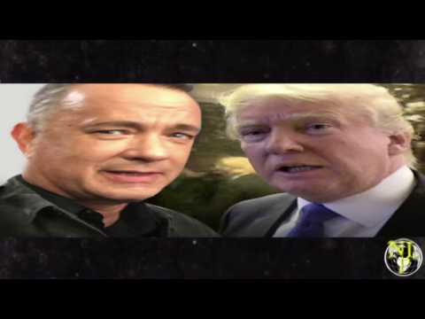 Celebrity Gossip Tom Hanks espresso White House YouTube confirmed unveils a live TV service Youtube