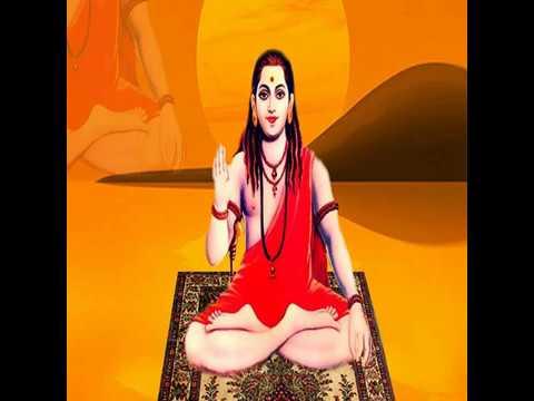 Video - इतना प्राचीन है हिन्दू धर्म, जानेंगे तो रह जाएंगे हैरान..