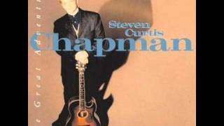 Watch Steven Curtis Chapman Maria video