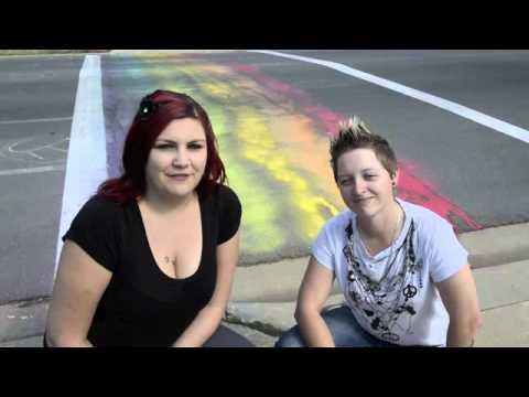 Awesome Guys Dance Company (AGDC) Australia, Sheppartonиз YouTube · Длительность: 5 мин38 с