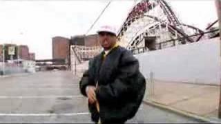 Guru feat. Doo Wop - Who Got It On Lock