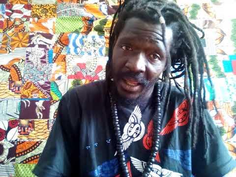 Saga Lou warla. .khoromou Assan Diof yi thumbnail