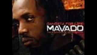 Mavado-I