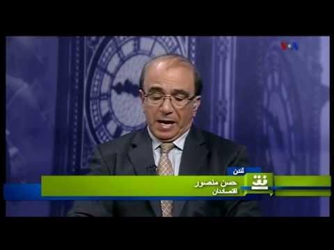 Bankrupt Government in Iran,  حسن روحاني و « دولت ورشکسته در ايران »؛