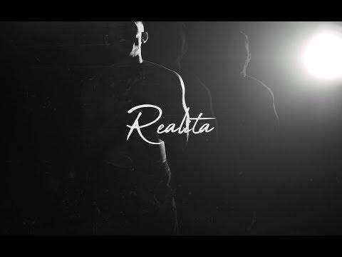 Fourtwnty - Realita (Teaser)