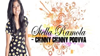 Chinny Chinny Poova - Stella Ramola