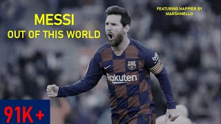 Baixar Lionel Messi ● Happier - Marshmello ft.Bastille