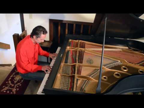 scott-kirby-piano:-weeping-willow-by-scott-joplin