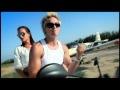 Owen Breeze Feat Danny Ulman MAE WEST